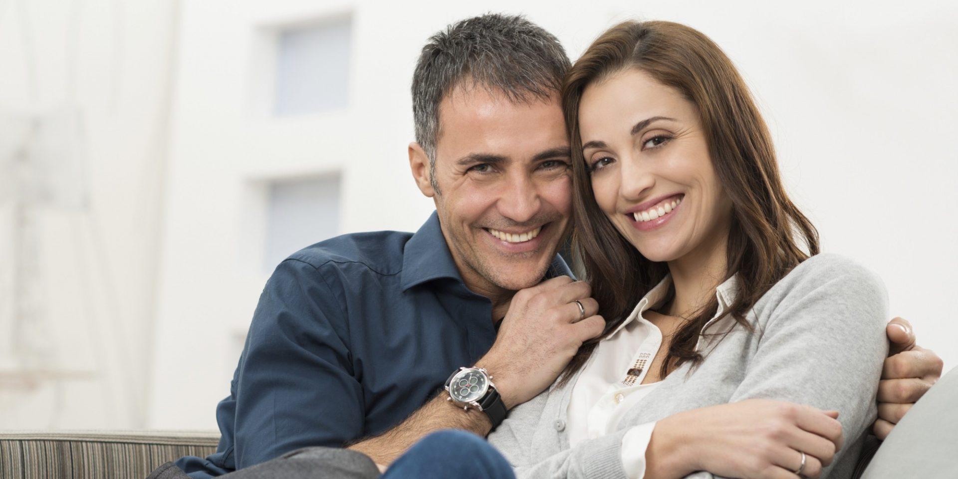 husband-and-wife-team1