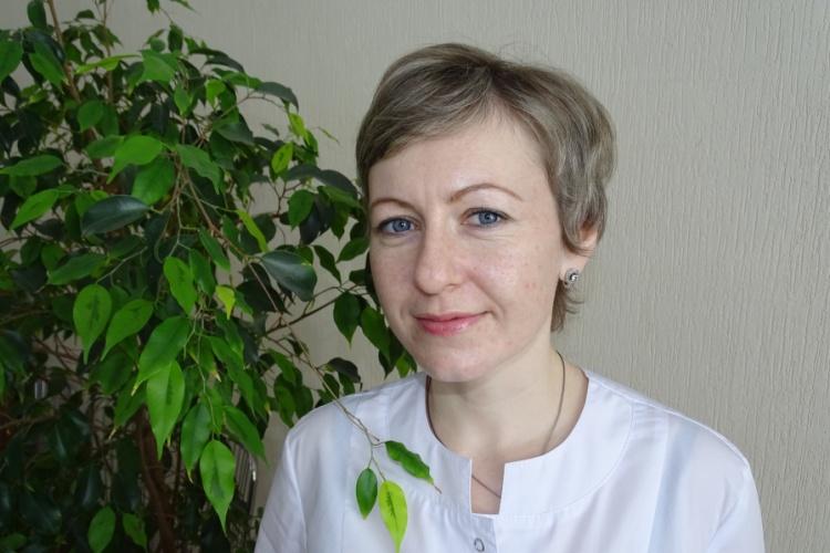 Попова_Наталья_Вячеславовна